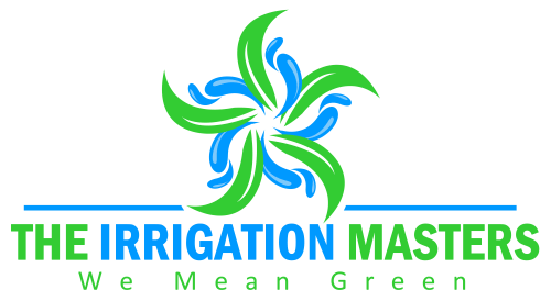 The Irrigation Masters